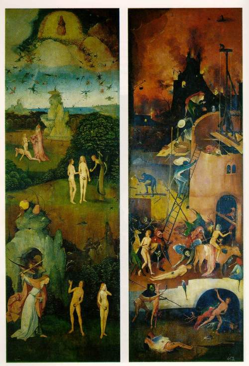 Jheronimus_Bosch_115_inner_wings