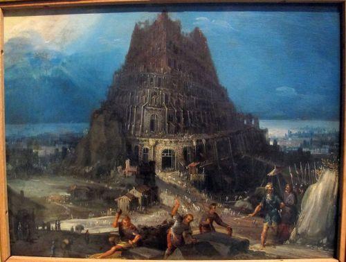 Lucas_valkenborch_il_giovane_(attr.),_costruzione_della_torre_di_babele,_1620_ca._02