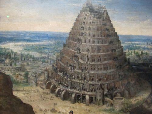 Lucas_van_valckenborch,_torre_di_babele,_1594,_02