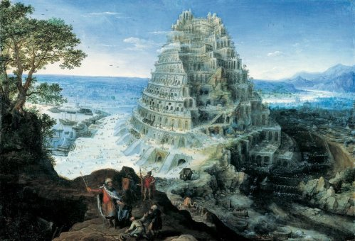 valckenborch_babel_1595_grt