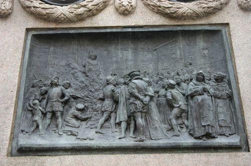 1280px-6665_-_Roma_-_Ettore_Ferrari,_Monumento_a_Giordano_Bruno_(1889)_-_Foto_Giovanni_Dall'Orto,_6-Apr-2008