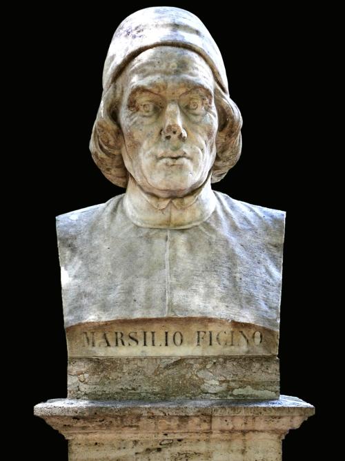 Marsilio_Ficino