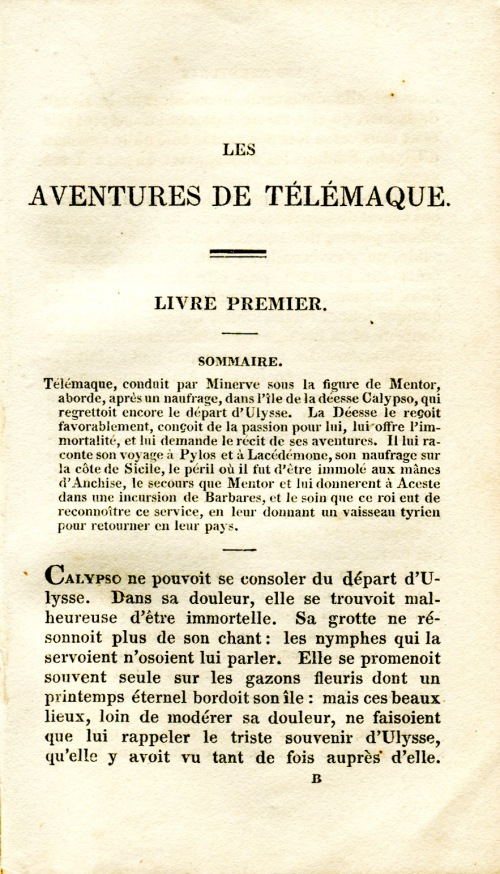 Telemaque_1st_page