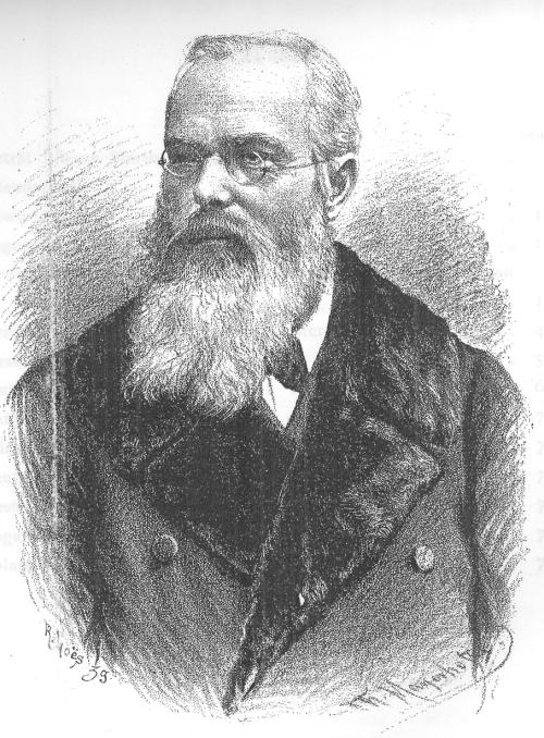 JMSchleyer1888
