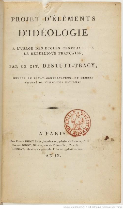 Projet_d'éléments_d'idéologie_par_le_[...]Destutt_de_bpt6k10455061