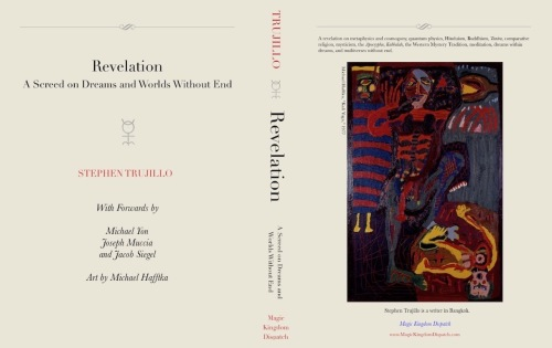 revelation hafftka cover treatment